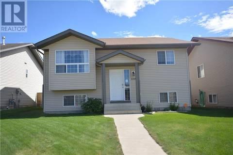 House for sale at 120 Inglewood Dr Red Deer Alberta - MLS: ca0164337