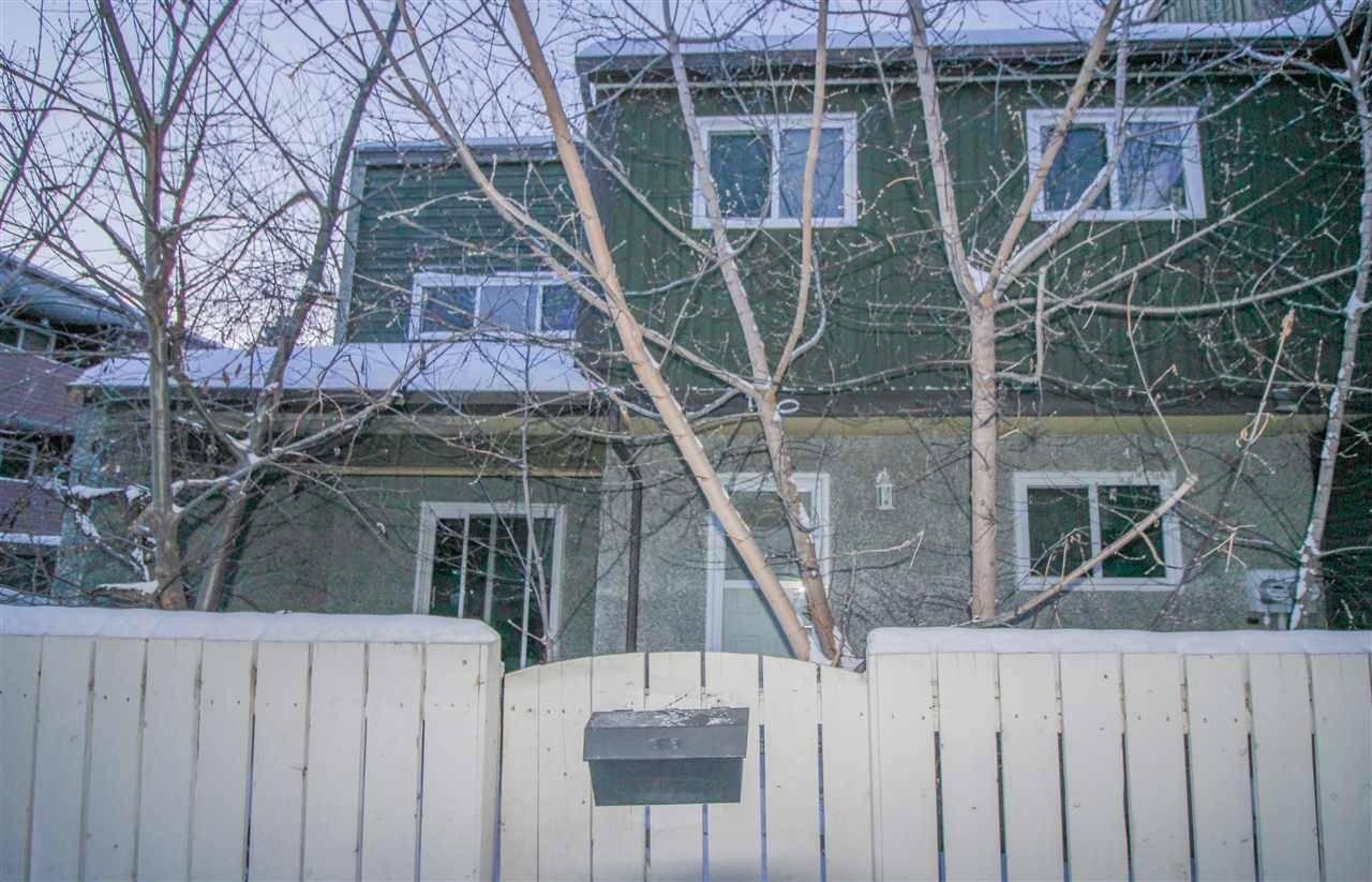 120 Kaskitayo Court Nw, Edmonton   Image 1