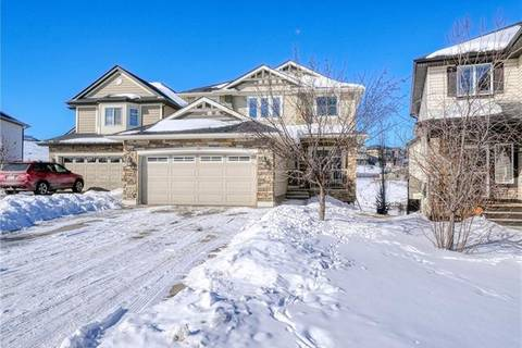 House for sale at 120 Kincora Hill(s) Northwest Calgary Alberta - MLS: C4229433