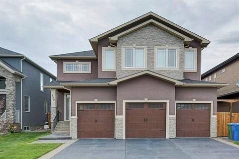House for sale at 120 Kinniburgh Circ Chestermere Alberta - MLS: C4272187