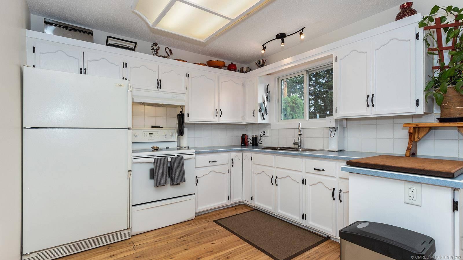House for sale at 120 Klassen Rd Kelowna British Columbia - MLS: 10191702