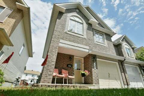 House for sale at 120 Landover Cres Ottawa Ontario - MLS: 1198861