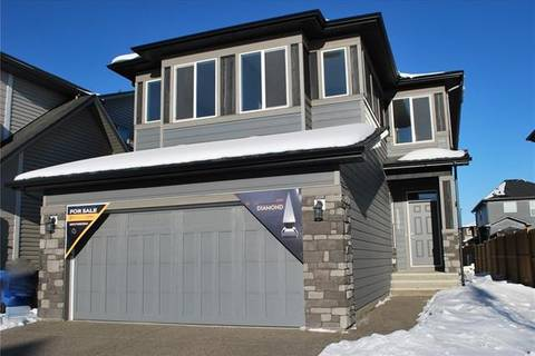 House for sale at 120 Legacy Circ Southeast Calgary Alberta - MLS: C4235610
