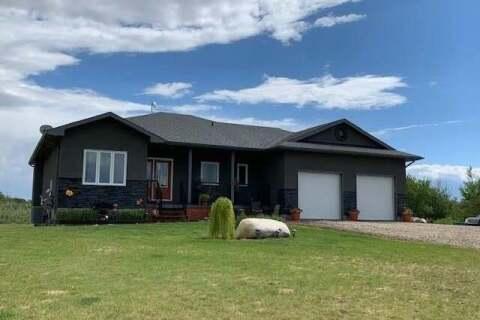 House for sale at 120 Louise Cres Aberdeen Rm No. 373 Saskatchewan - MLS: SK812760