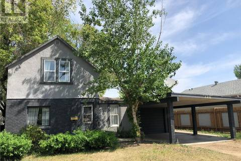 House for sale at 120 Main St Warman Saskatchewan - MLS: SK775736