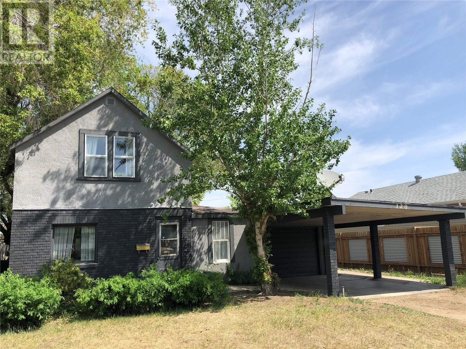 Removed: 120 Main Street, Warman,  - Removed on 2019-07-11 06:12:31