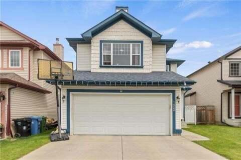 House for sale at 120 Martha's Cs Northeast Calgary Alberta - MLS: C4302260