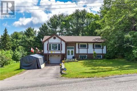 House for sale at 120 Mckenzie St Gravenhurst Ontario - MLS: 202732