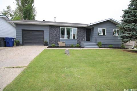 House for sale at 120 Memorial Dr Spiritwood Saskatchewan - MLS: SK805873
