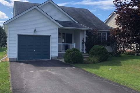 House for sale at 120 Mills Rd Brighton Ontario - MLS: X4738391