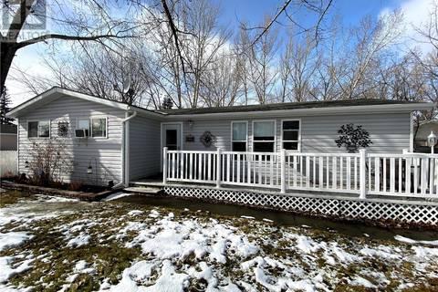 House for sale at 120 Minnow Cres Island View Saskatchewan - MLS: SK802818