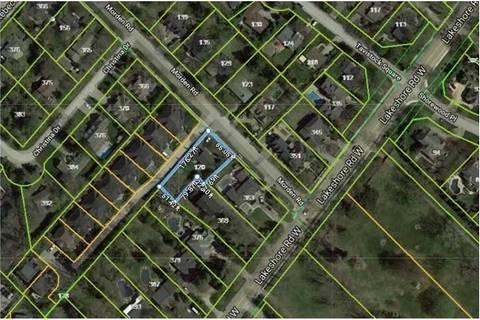 House for sale at 120 Morden Rd Oakville Ontario - MLS: W4501206