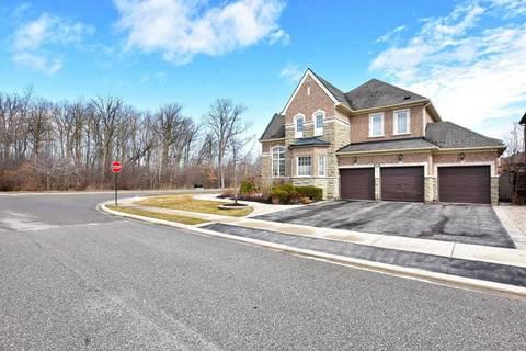 House for rent at 120 Mount Royal Circ Brampton Ontario - MLS: W4728474