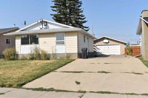 House for sale at 120 250 W St Raymond Alberta - MLS: A1026822