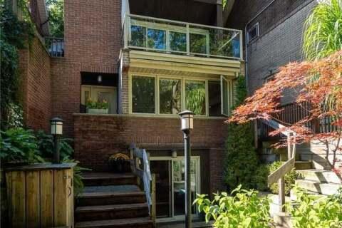 House for sale at 120 Neville Park Blvd Toronto Ontario - MLS: E4926293