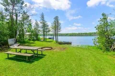 House for sale at 120 Pilkey Rd Uxbridge Ontario - MLS: N4624670