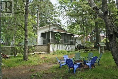 House for sale at 120 Pine Dr Pointe Du Chene New Brunswick - MLS: M124149