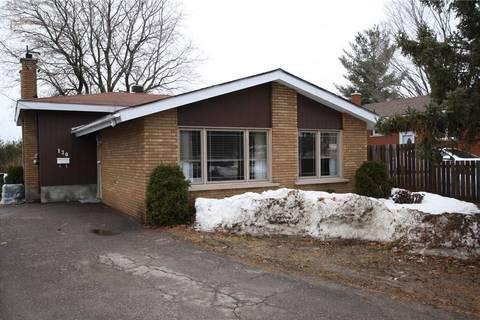 House for sale at 120 Reta Cres Pembroke Ontario - MLS: 1146401
