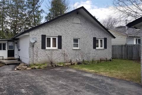 House for sale at 120 Riverglen Dr Georgina Ontario - MLS: N4473558