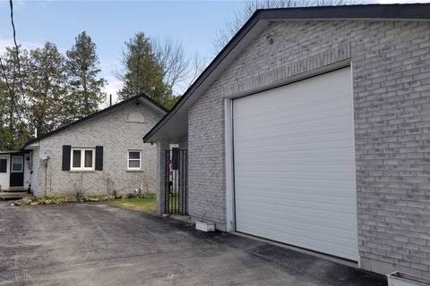 House for sale at 120 Riverglen Dr Georgina Ontario - MLS: N4689267