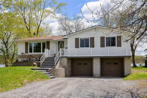House for sale at 120 Riverside Rd Carleton Place Ontario - MLS: 1153096