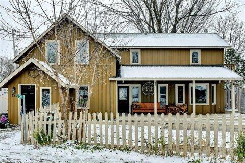 House for sale at 120 Salisbury St Ottawa Ontario - MLS: 1215765