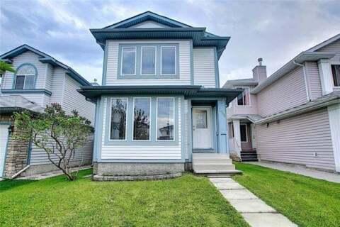 House for sale at 120 San Fernando Cres Northeast Calgary Alberta - MLS: C4305302