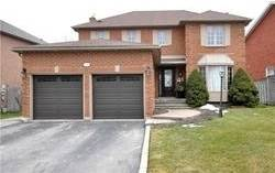 House for rent at 120 Savage Rd Newmarket Ontario - MLS: N4693415
