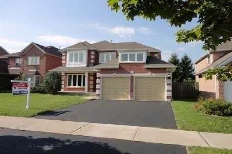 House for sale at 120 Shaftsbury Ave Richmond Hill Ontario - MLS: N4911558