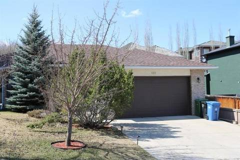 House for sale at 120 Shawnee Wy Southwest Calgary Alberta - MLS: C4241926