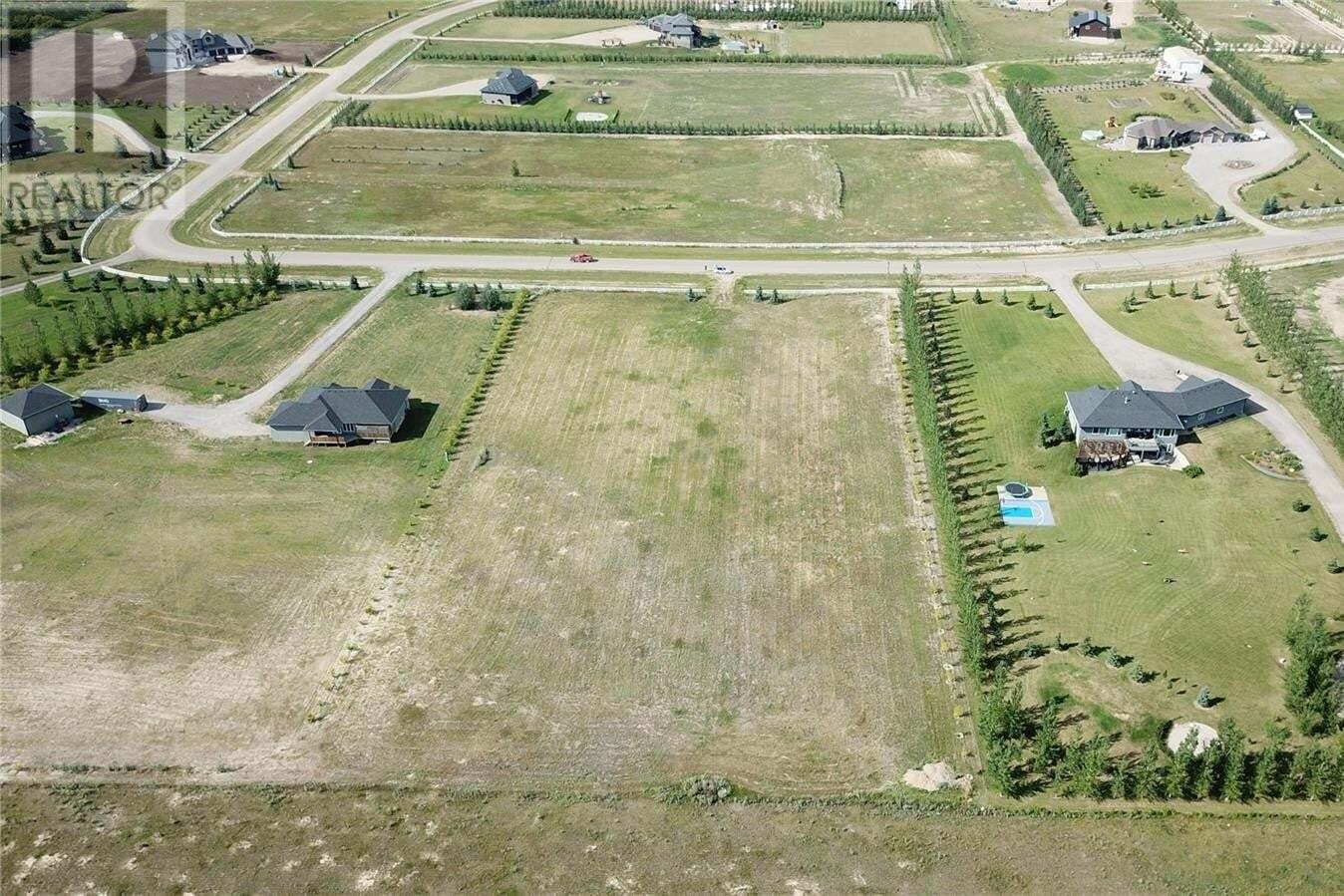 Home for sale at 120 Slater Cres Pilot Butte Saskatchewan - MLS: SK819444