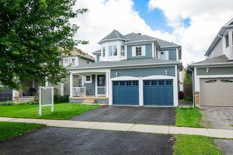 120 Stillwell Lane, Clarington | Image 2