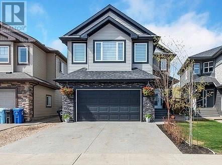 For Sale: 120 Stonecreek Landing, Fort Mcmurray, AB | 4 Bed, 4 Bath House for $999,999. See 27 photos!