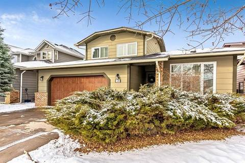 House for sale at 120 Sunmount Rd Southeast Calgary Alberta - MLS: C4289403