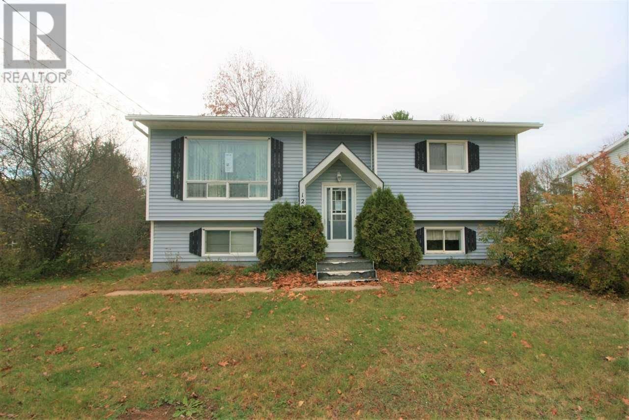 House for sale at 120 Sunset Dr Kingston Nova Scotia - MLS: 201925658