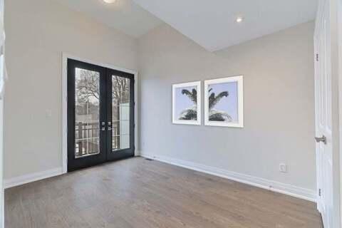 House for sale at 120 Virginia Ave Toronto Ontario - MLS: E4810367