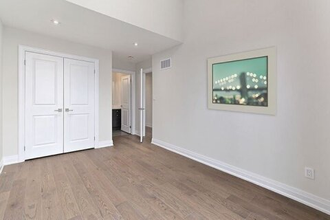 House for sale at 120 Virginia Ave Toronto Ontario - MLS: E4989003