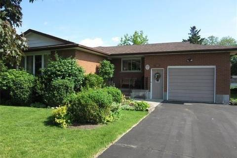 House for sale at 120 Walts St Welland Ontario - MLS: 30713271
