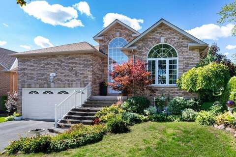 House for sale at 120 Waterbury Cres Scugog Ontario - MLS: E4951518