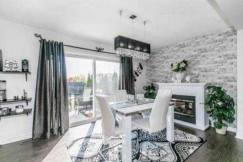 120 White Crescent, Barrie | Image 2
