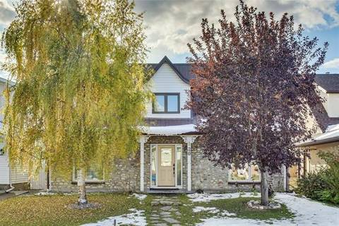 House for sale at 120 Woodborough Rd Southwest Calgary Alberta - MLS: C4271749