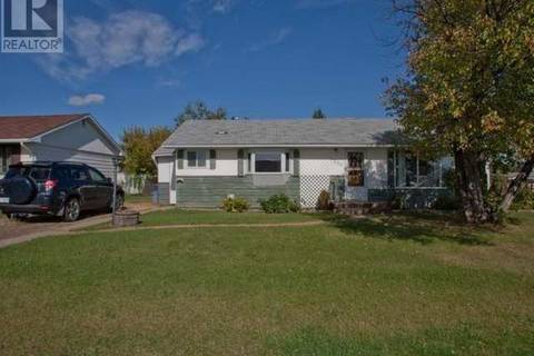 House for sale at 1200 113 Ave Dawson Creek British Columbia - MLS: 176916
