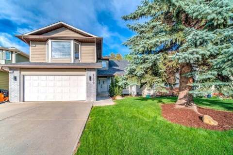 House for sale at 1200 Deer River Circ SE Calgary Alberta - MLS: C4299798