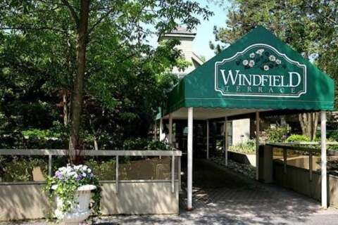 Condo for sale at 1200 Don Mills Rd Toronto Ontario - MLS: C4927737