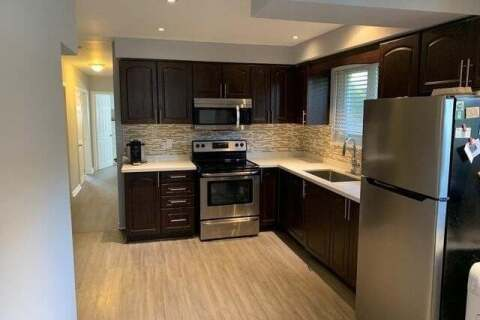 Townhouse for sale at 1200 Fairdale Dr Mississauga Ontario - MLS: W4765335
