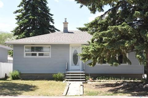 House for sale at 1200 Horace St Regina Saskatchewan - MLS: SK776198