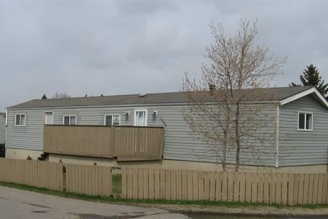 Residential property for sale at 1200 Lake Vista Cres Sherwood Park Alberta - MLS: E4141521