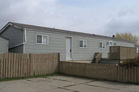 Home for sale at 1200 Lake Vista Cres Sherwood Park Alberta - MLS: E4158588