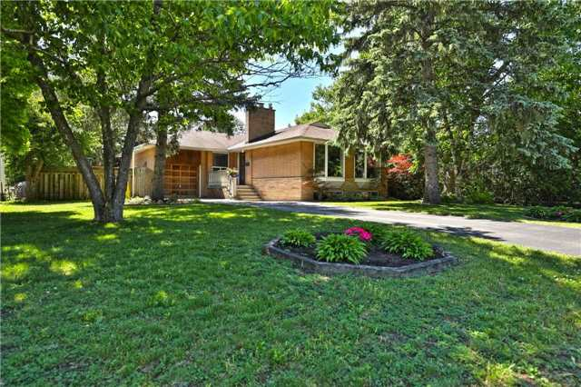 Removed: 1200 Wynchgate Street, Oakville, ON - Removed on 2018-07-21 10:00:47