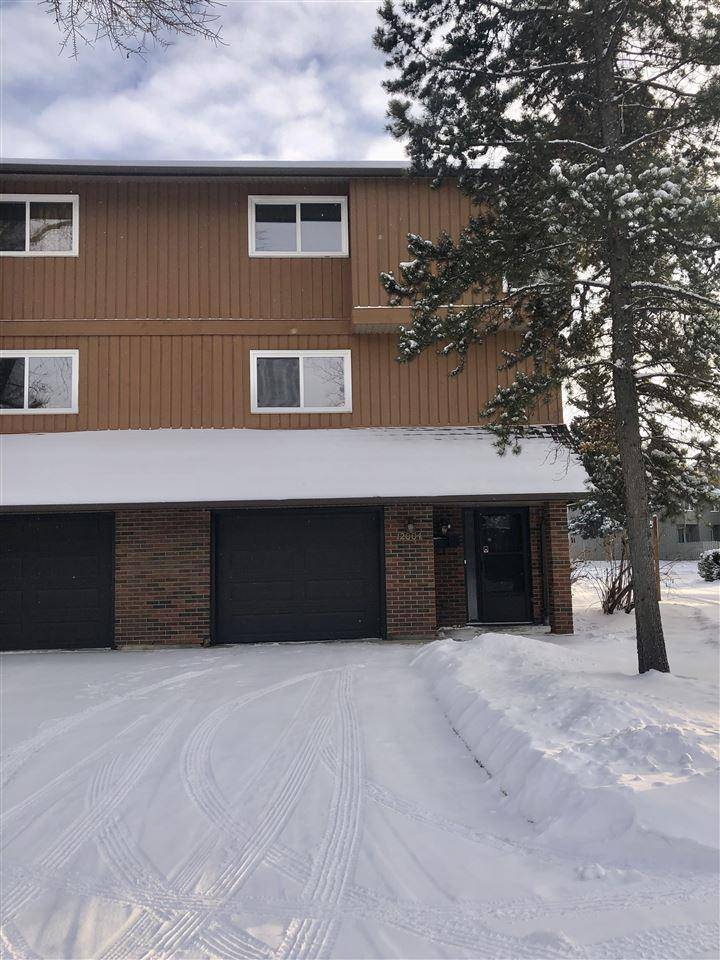 Townhouse for sale at 12004 157 Ave Nw Edmonton Alberta - MLS: E4173878